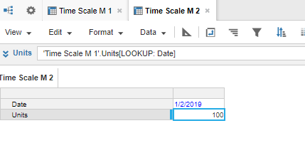 Day Timescale and Date formatted line item 3.PNG