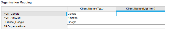 Example Module.png