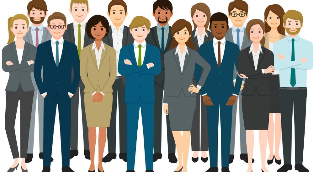 Banner_group-of-business-people-vector-id951426766.jpg