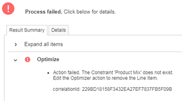 optimizer failure.PNG