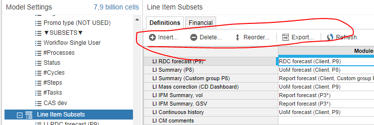 Line item subsets.PNG