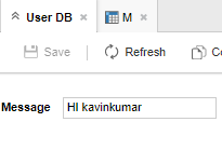 Use First Name in Users list 1.PNG