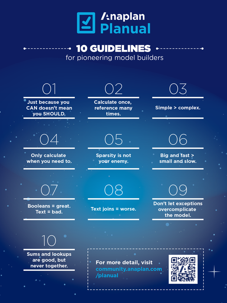 Planual_10_Guidelines.png