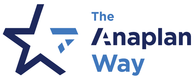 The_Anaplan_Way_Logo.png