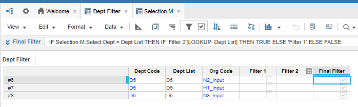 Need Help on Filtering Data 4.PNG