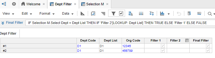 Need Help on Filtering Data 5.PNG