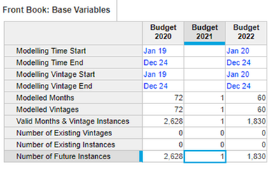 Base Variables - Grid View.PNG
