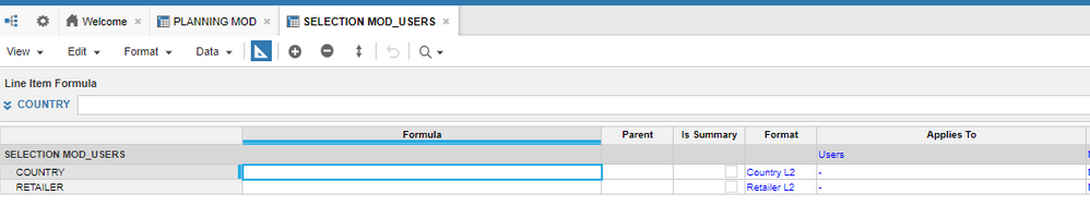 filter the values in a page selector based on another page selector.PNG