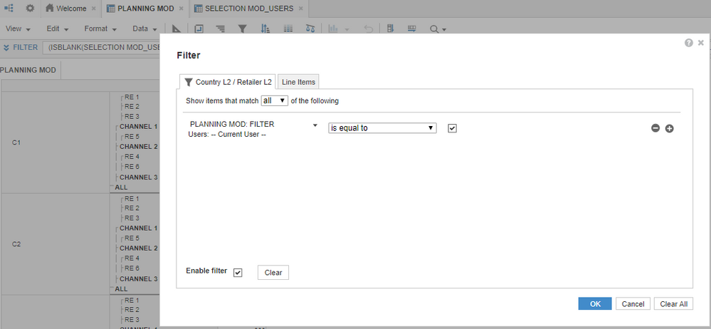 filter the values in a page selector based on another page selector 2.PNG