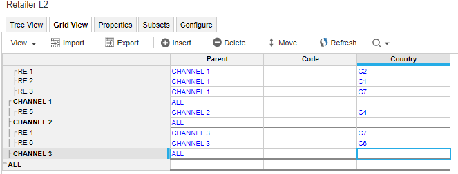 filter the values in a page selector based on another page selector 4.PNG