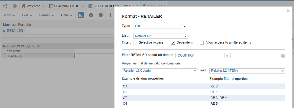 filter the values in a page selector based on another page selector 5.PNG