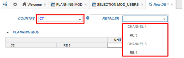 filter the values in a page selector based on another page selector 6.PNG