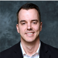 David Elston: Business Systems Developer & Product Manager