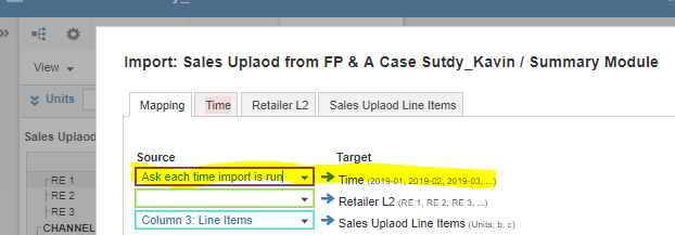 How to add time period selection option in process while importing file.PNG