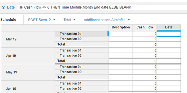 Transaction schedule.PNG