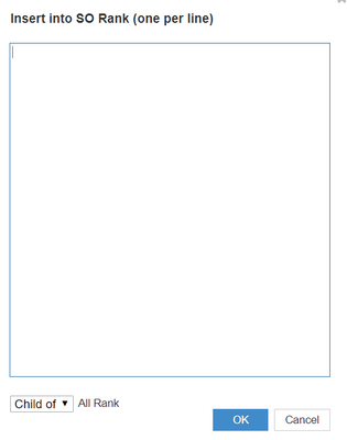 clipboard_image_0.png