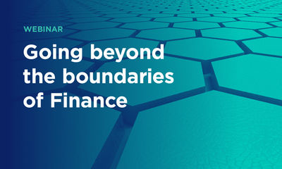 The Honeycomb Effect: Beyond the Boundaries of Finance