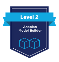 Level 2 Model Builder Badge.png