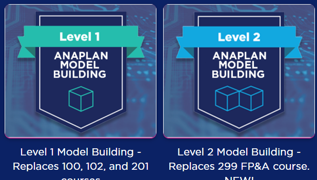 level 1 and 2.PNG