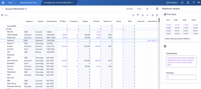 New UX - 30th Oct 2019 - Board Layout Improvements