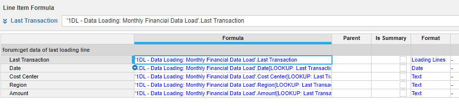 last transaction summary module blue prit.PNG