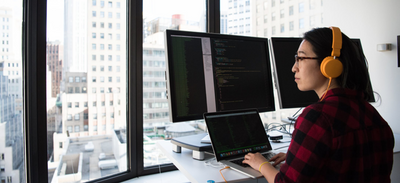 Upcoming Product Enhancements