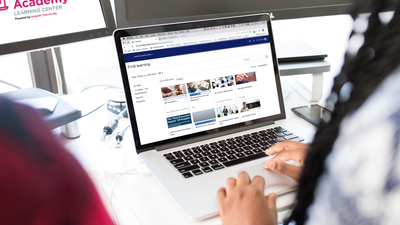 What's new: Excel and PowerPoint add-ins and a new version of Anaplan Connect released today!