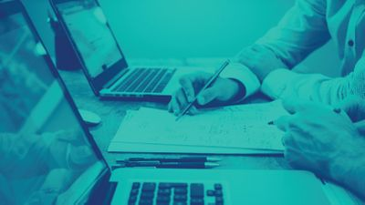 December 2 2019: Anaplan v3 Connector for MuleSoft