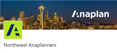 NW Anaplanners LinkedIn Group.png