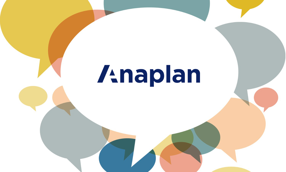 How_to_Speak_Anaplan.png