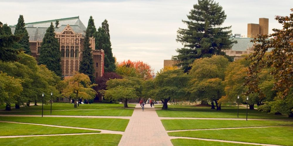 quandrangle-lawn-at-the-university-of-washington-picture-id157505397 (1).jpg