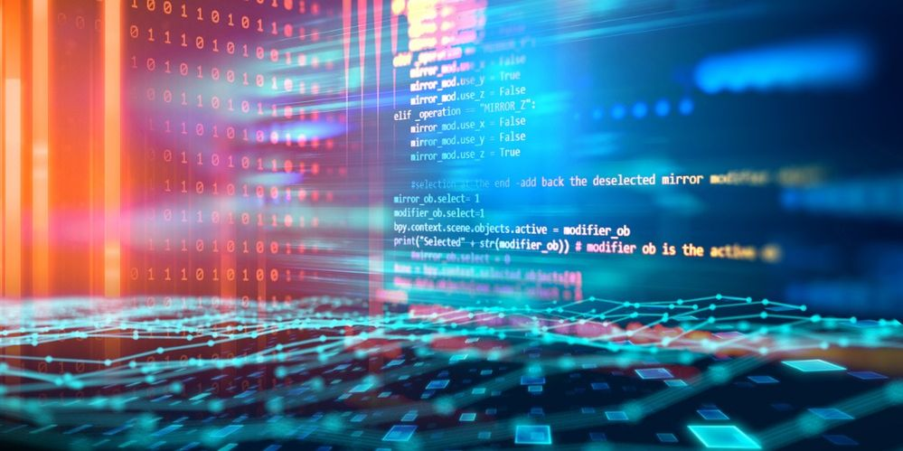 programming-code-abstract-technology-background-of-software-developer-picture-id1133924836 (1).jpg