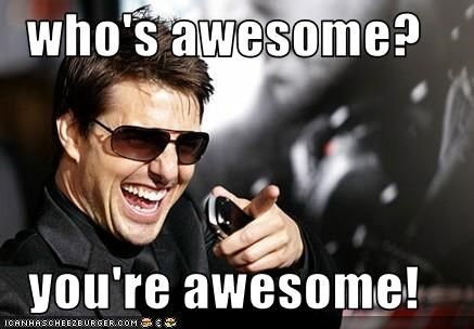 whos-awesome-youre-awesome.jpg