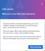 new ux_welcome.PNG