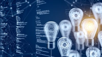 innovation-and-new-ideas-lightbulb-concept-picture-id1160614676.jpg