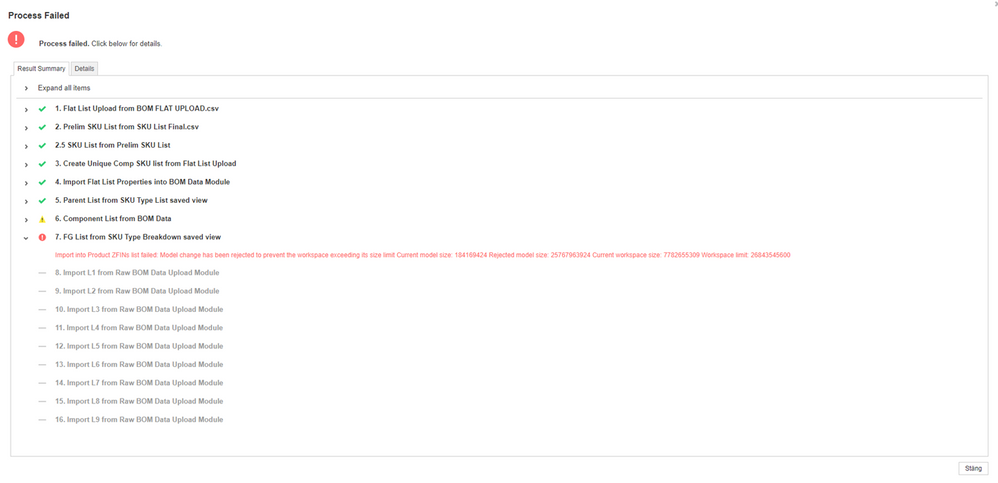 Upload fail.png