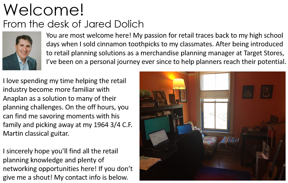 WelcomeFromJared001.png