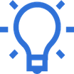 Vote for Ideas Icon 128px.png