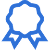 Certificate Icon 128px.png