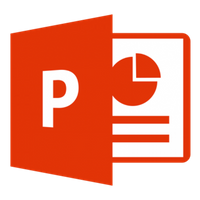 PowerPoint Logo.png