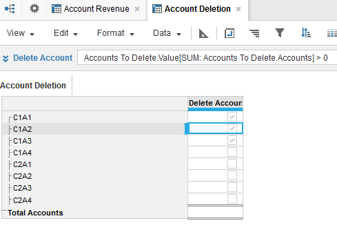 Accounts to Delete Module.PNG