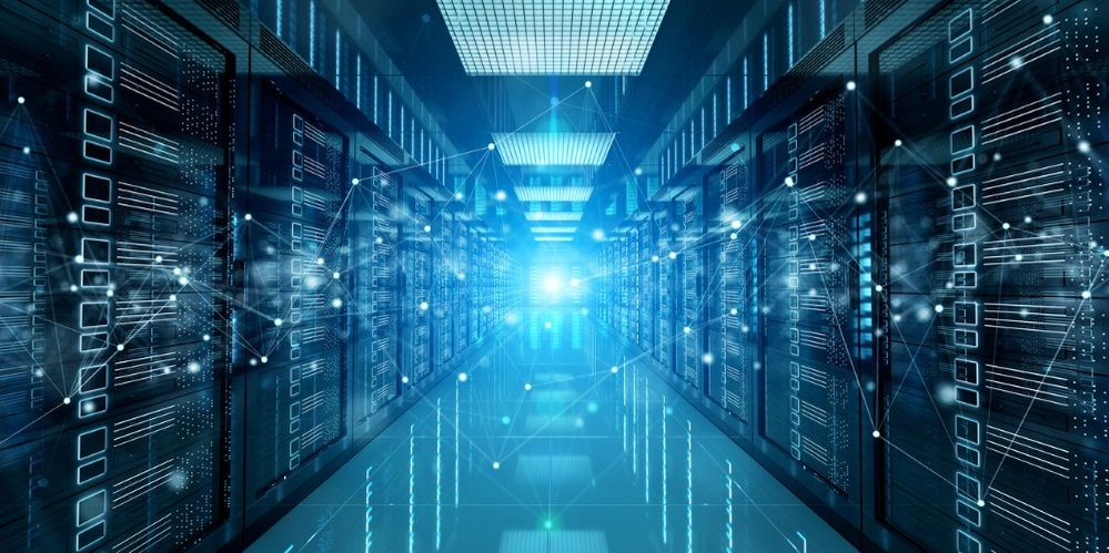 connection-network-in-dark-servers-data-center-room-storage-systems-picture-id1197646065.jpg