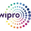 Wipro - Speed Planning