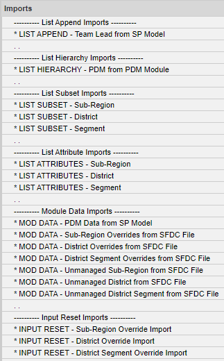 Import Action Categories to Create.png