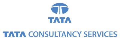TATA_Consultancy_Services.png