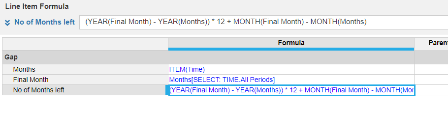 Gap between current and time period end month-2.PNG