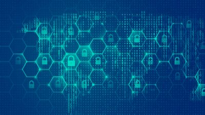 Transport Layer Security (TLS) 1.1 Deprecation in Anaplan API Services