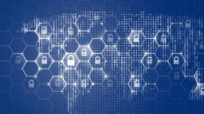 FAQ - TLS 1.1. Deprecation in Anaplan API Services