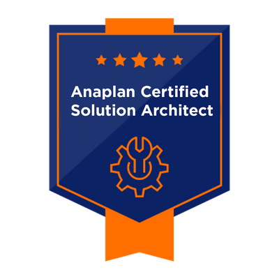 Solution Architect Certification Eligibility