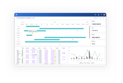 July 2020 Releases and Sneak Peek at August